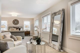 "Photo 25: 11190 243B Street in Maple Ridge: Cottonwood MR House for sale in ""Highfield Estates"" : MLS®# R2536283"