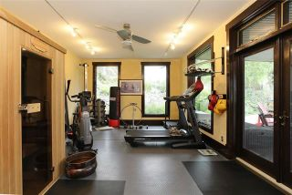 Photo 33: 4436 McCoubrey Road, in Lake Country: House for sale : MLS®# 10235973