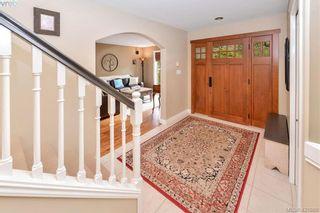 Photo 8: 1634 Elise Close in SOOKE: Sk Whiffin Spit House for sale (Sooke)  : MLS®# 834995