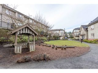 """Photo 26: 46 14838 61 Avenue in Surrey: Sullivan Station Townhouse for sale in """"SEQUOIA"""" : MLS®# R2564891"""