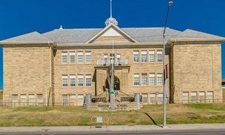 Photo 43: 703 23 AV SE in Calgary: Ramsay House for sale : MLS®# C4132664