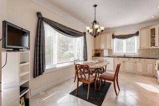 Photo 15: 10219 125 Street in Edmonton: Zone 07 House for sale : MLS®# E4263898