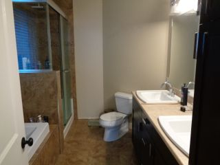 Photo 25: 1712 IRONWOOD DRIVE in KAMLOOPS: SUN RIVERS House for sale : MLS®# 138575