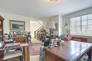 Photo 20: 165 Burma Star Road SW in Calgary: Currie Barracks Detached for sale : MLS®# A1127399