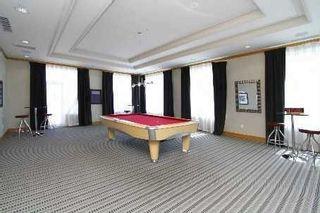 Photo 3: 01 35 Viking Lane in Toronto: Islington-City Centre West Condo for lease (Toronto W08)  : MLS®# W3094851