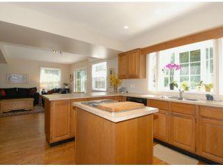 Photo 4: 1747 Amble Greene Drive in South Surrey: Amble Greene House for sale (South Surrey White Rock)  : MLS®# F1312473