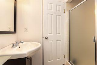 Photo 10: 9268 212B Street in Langley: Walnut Grove House for sale : MLS®# R2363172