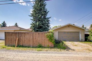 Photo 35: 2618 46 Street SE in Calgary: Forest Lawn Detached for sale : MLS®# A1146875