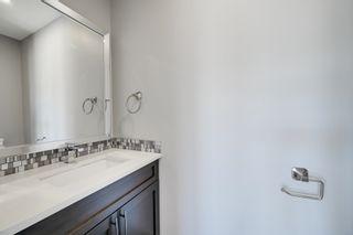 Photo 35: 8807 148 Street in Edmonton: Zone 10 House for sale : MLS®# E4251835
