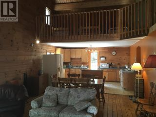 Photo 10: 476 Canoe Island Road in Middle New Cornwall: House for sale : MLS®# 202120583