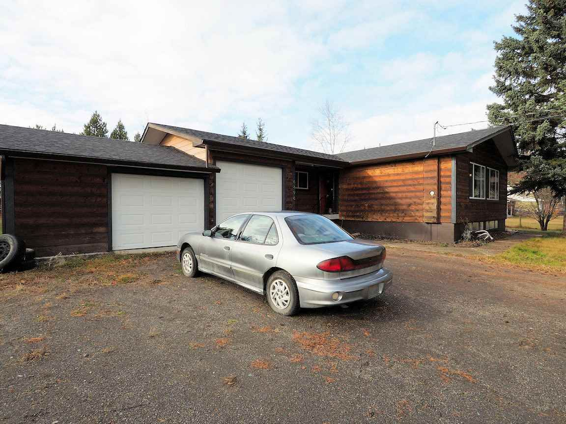 Photo 3: Photos: 6496 GREY Crescent in 100 Mile House: Horse Lake House for sale (100 Mile House (Zone 10))  : MLS®# R2418657