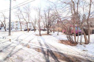 Photo 7: 11005 109 Street in Edmonton: Zone 08 Multi-Family Commercial for sale : MLS®# E4230500