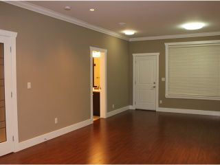 Photo 10: 3600 WILLIAMS Road in Richmond: Steveston North House for sale : MLS®# V981540