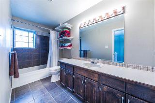 "Photo 17: 26 11580 BURNETT Street in Maple Ridge: East Central Townhouse for sale in ""Cedar Estates"" : MLS®# R2372410"