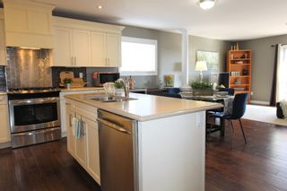 Photo 8: 1230 Ashland Drive in Cobourg: House for sale : MLS®# X5401500