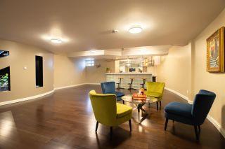 Photo 42: 4945 ADA Boulevard in Edmonton: Zone 23 House for sale : MLS®# E4249085