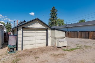 Photo 23: 1207 Centre Street: Carstairs Detached for sale : MLS®# A1142042