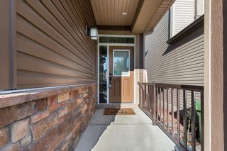 Photo 4: 3101 Windsong Boulevard SW: Airdrie Detached for sale : MLS®# A1139084