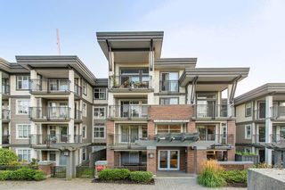"""Photo 17: 206 4728 BRENTWOOD Drive in Burnaby: Brentwood Park Condo for sale in """"The Varley at Brentwood Gates"""" (Burnaby North)  : MLS®# R2515168"""