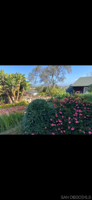Photo 10: POINT LOMA House for sale : 3 bedrooms : 4021 Bernice Dr in San Diego