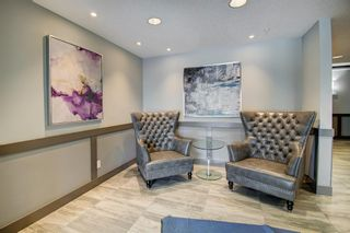 Photo 4: 3403 450 Kincora Glen Road NW in Calgary: Kincora Apartment for sale : MLS®# A1133716