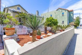 Photo 2: Property for sale: 3616 10th Street in Long Beach