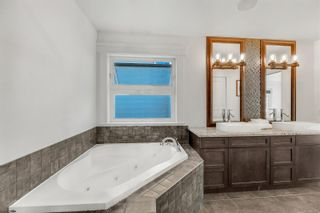 Photo 17: 2094 Longspur Dr in : La Bear Mountain House for sale (Langford)  : MLS®# 872677