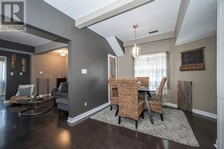 Photo 11: 22 MECHANIC STREET W in Maxville: House for sale : MLS®# 1253500