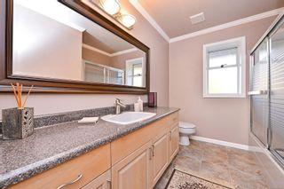 Photo 17: 833 Maltwood Terr in : SE Broadmead House for sale (Saanich East)  : MLS®# 862193