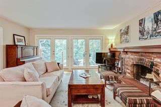 Photo 4: 1428 premier Way in Calgary: Upper Mount Royal Detached for sale : MLS®# A1069749