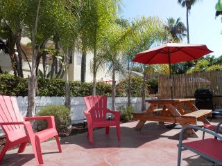 Photo 4: MISSION BEACH Property for sale: 741-743 Isthmus Ct in San Diego