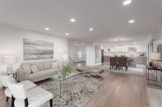 Photo 12: 14 2206 FOLKESTONE WAY in West Vancouver: Panorama Village Townhouse for sale : MLS®# R2477030
