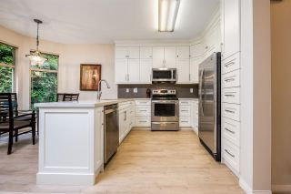 """Photo 13: 5 8868 16TH Avenue in Burnaby: The Crest Townhouse for sale in """"CRESCENT HEIGHTS"""" (Burnaby East)  : MLS®# R2592167"""