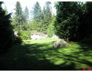 Photo 4: 13524 VINE MAPLE DR in Surrey: House for sale (Canada)  : MLS®# F2921885
