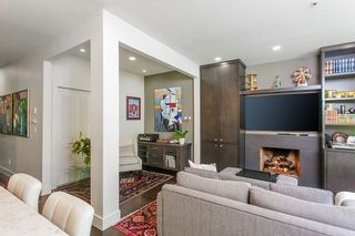 Photo 8: 618 W 17TH Avenue in Vancouver: Cambie House for sale (Vancouver West)  : MLS®# R2082339