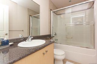 Photo 35: 5173 Lochside Dr in Saanich: SE Cordova Bay House for sale (Saanich East)  : MLS®# 839422