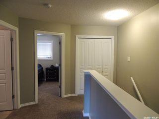 Photo 15: 2 1621 1st Street in Estevan: Westview EV Residential for sale : MLS®# SK809821