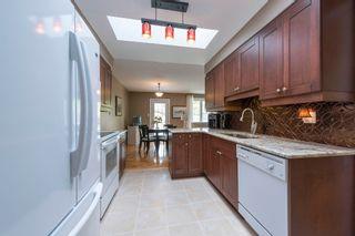 Photo 19: 547 Wallace Street in Burlington: Brant House (Bungalow) for sale : MLS®# W3214999