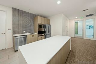 Photo 21: SAN DIEGO Condo for sale : 2 bedrooms : 3100 6th Avenue #408