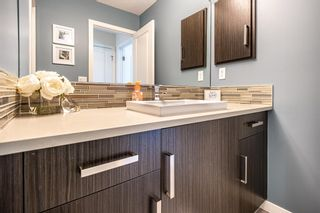 Photo 29: 393 WALDEN Drive SE in Calgary: Walden Row/Townhouse for sale : MLS®# A1126441