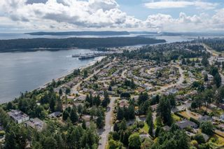 Photo 33: 1348 Argyle Ave in : Na Departure Bay House for sale (Nanaimo)  : MLS®# 878285