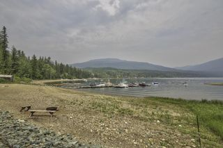 Photo 26: 18 6172 Squilax Anglemont Road in Magna Bay: North Shuswap House for sale (Shuswap)  : MLS®# 10164622