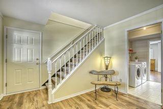 "Photo 2: 21425 90 Avenue in Langley: Walnut Grove House for sale in ""Walnut Grove"" : MLS®# R2450662"