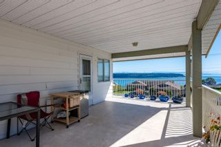 Photo 14: 620 Galerno Rd in : CR Campbell River Central House for sale (Campbell River)  : MLS®# 873753