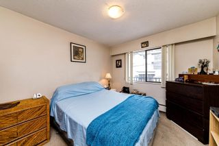 Photo 19: 210 270 W 1ST Street in North Vancouver: Lower Lonsdale Condo for sale : MLS®# R2619267