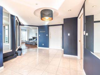 """Photo 7: 2001 13880 101 Avenue in Surrey: Whalley Condo for sale in """"ODYSSEY"""" (North Surrey)  : MLS®# R2530720"""