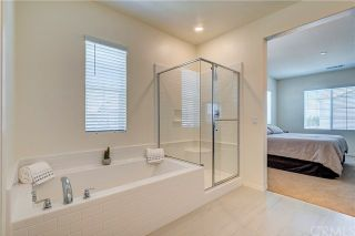 Photo 18: 16062 Huckleberry Avenue in Chino: Residential for sale (681 - Chino)  : MLS®# PW20136777