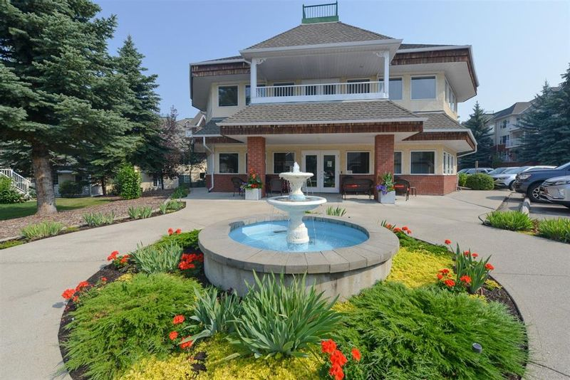 FEATURED LISTING: 1306 - 1000 Sienna Park Green Southwest Calgary