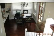 """Photo 7: 2311 MacKinnon Road: Pender Island Condo for sale in """"Currents At Otter Bay"""" (Islands-Van. & Gulf)"""