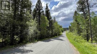 Photo 12: LOT 40 KALLUM DRIVE in 108 Mile Ranch: Vacant Land for sale : MLS®# R2591288